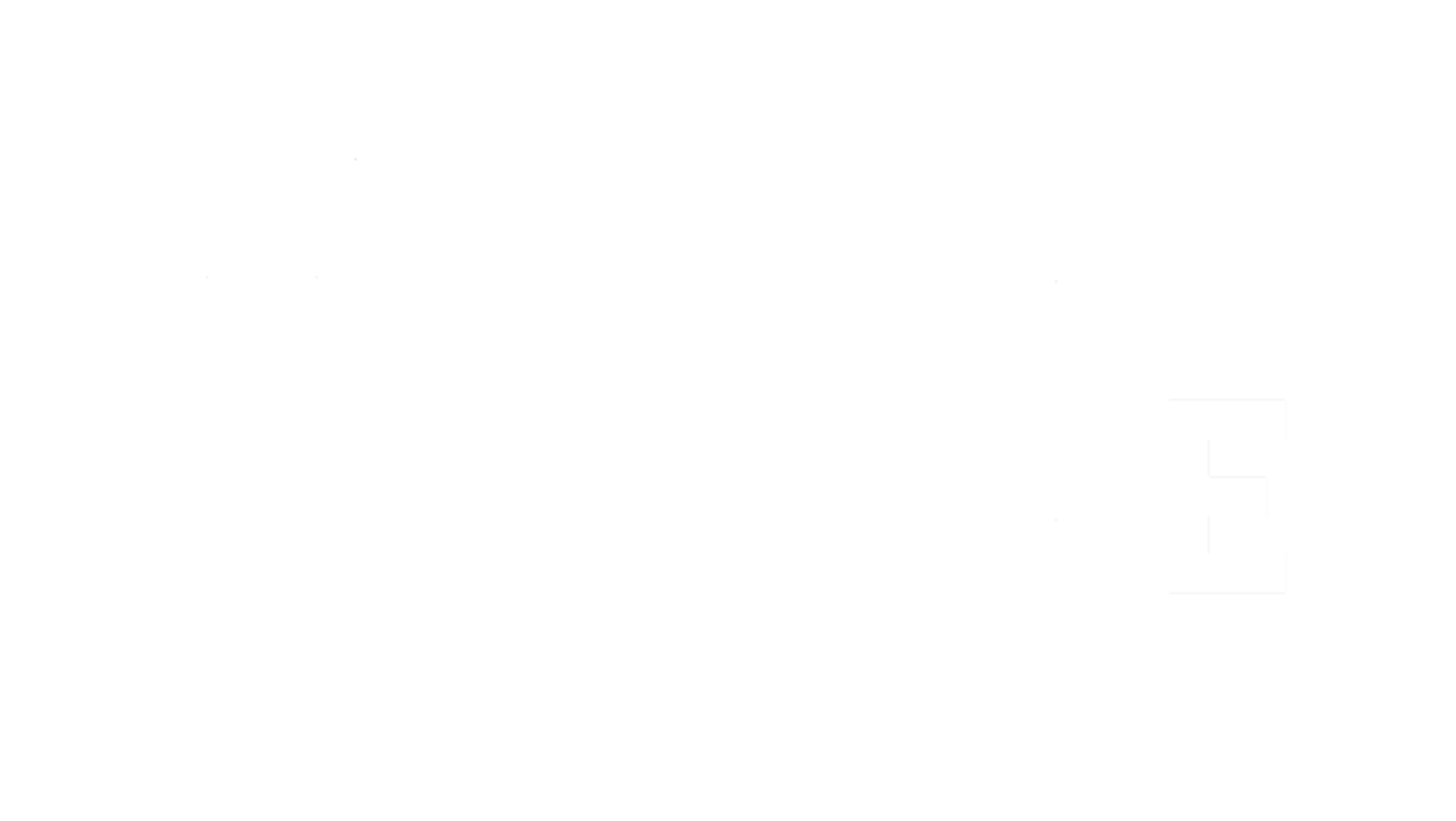Logo for WERC event Smothered and Covered